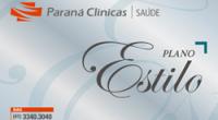 A bandeira de saúde Paraná Clínicas foi inaugurada quando um médico percebeu que todos os paranaenses merecem um atendimento mais qualificado e que não haja um grande investimento financeiro para […]