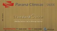 O grupo Paraná Clínicas surgiu quando um Doutor decidiu proporcionar atendimento e estruturas de qualidade para os paranaenses. Com isso, houve crescimento da bandeira, visto que os seus métodos de […]
